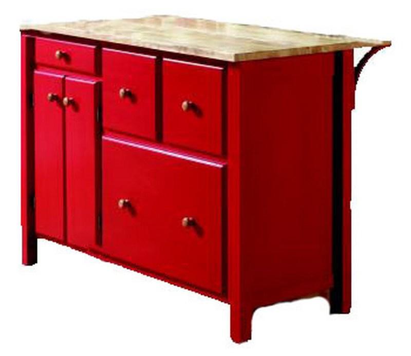 painters ridge furniture dining tables. Black Bedroom Furniture Sets. Home Design Ideas