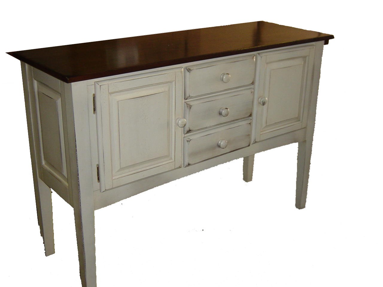 18 X 48 Kitchen Island 36 X 60 Kitchen Island 24 X 60 Kitchen Island 48 X 48 Kitchen Island